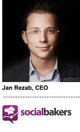 JanRezab