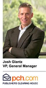Josh-Glantz