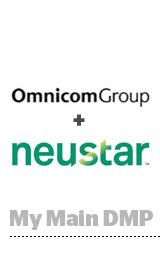 OMC-Neustar-DMP-usethis
