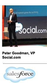PeterGoodman (1)