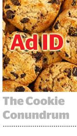 cookie-conun