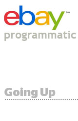 ebay-programmatic