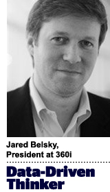jared-belsky