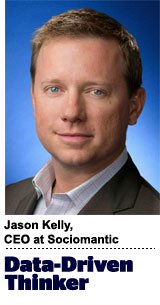 jasonkelly