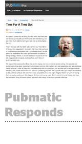 pubmatic-responds