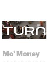 turn-raise