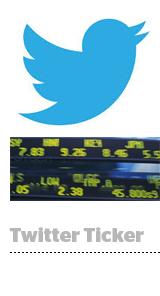 twitter-ticker