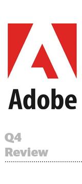 AdobeArt