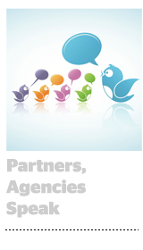AgencyPartnerArt