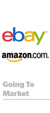 AmazonEbayArt