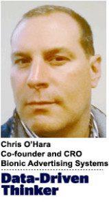 Chris-O-Hara