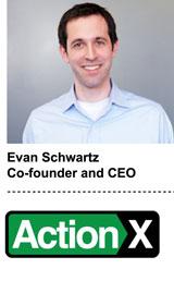 Evan-Schwartz_Action-X