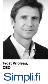 FrostPrioleau
