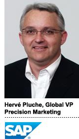 HervePluche