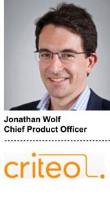 Jon-Wolf