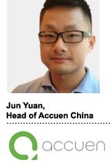 Jun Yuan
