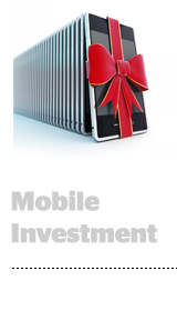 MobileHolArt