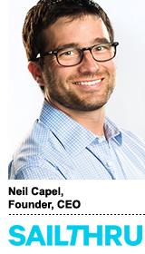 NeilCapel
