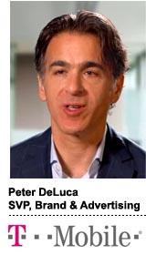 Peter DeLuca