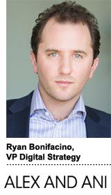RyanBonifacino