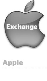 apple-exchange