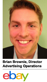brian-brownie-ebay