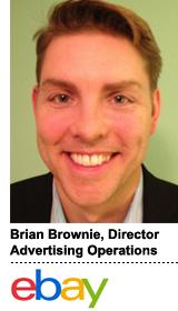 brian-brownie-ebay