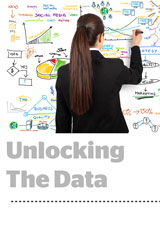 Are Marketers Prepared For Data-Driven Advertising?