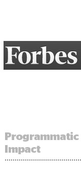 forbes-programmatic