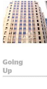 goingup