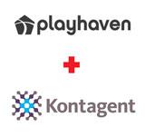 kontagent-and-playhaven
