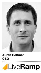 liveramp-auren-hoffman