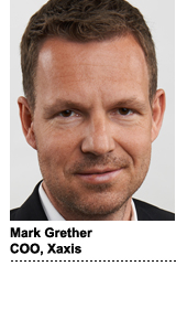 mark-grether-xaxis-2014_edited-1
