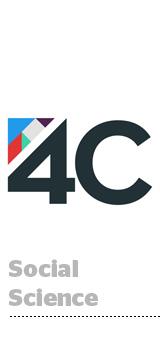4C art
