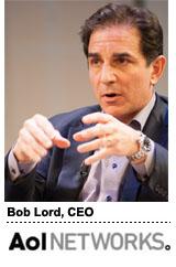 Bob Lord, IP2014