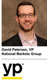 David-Petersen