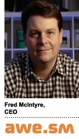 FredMcIntyre