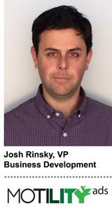 Josh-Rinsky