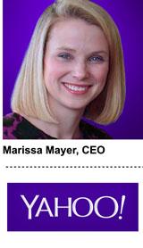 Marissa-Mayer