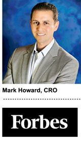 Mark-Howard