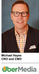 Michael-Hayes-UberMedia