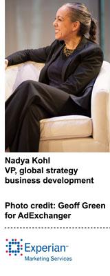 Nadya-Kohl