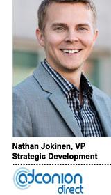 NathanHeadshot