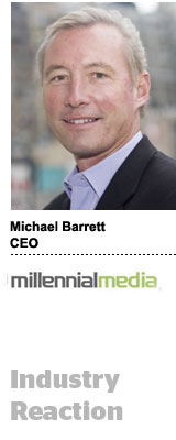barrett-ceo