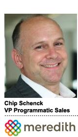chip-schenck-meredith