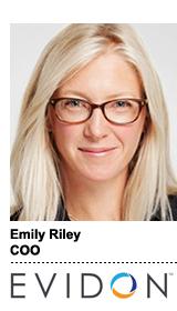 emily-riley-evidon