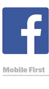 facebook-mobile-first