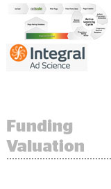 funding-valuation