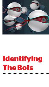 identifyingthebots-2