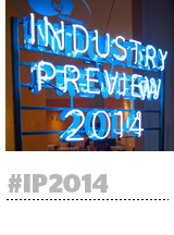 industrypreview